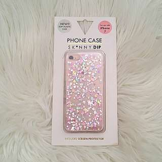 IPhone 6/6s/7 Cases BRAND NEW