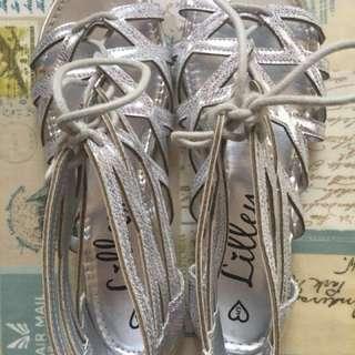 Lilley sandal