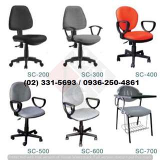 Clerical.Mesh (( office chairs )) Office Furniture**