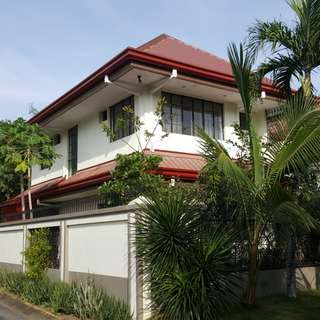 BF Homes Paranaque for Sale or Rent