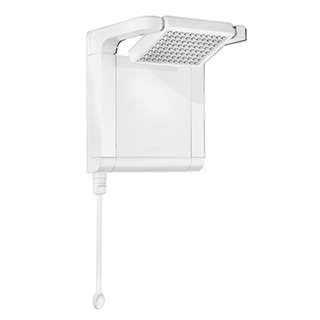 Shower Heater