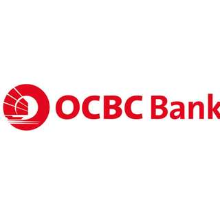 OCBC Bank Business Development Manager - Acquisition (1 year contract)