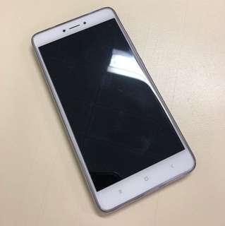 紅米 Note 4X (3Gb + 32Gb)