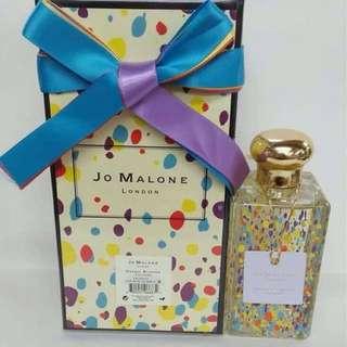 Jo Malone Authentic Perfume