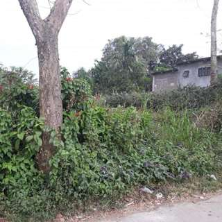 Rush !!! Tagaytay lot for sale !! At a cheaper price