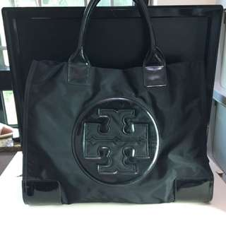 Tory Burch Large size
