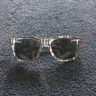 Ray Bans Sunglasses