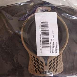 Camelbak Water Bag