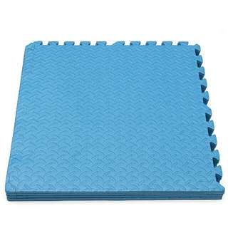 Big Baby foam play mat(60*60 cm)