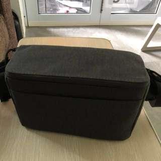 Brand New DJI Mavic Air Travel/Shoulder Bag