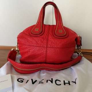 Givenchy Nightingale