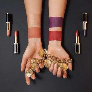 Loreal x Balmain Lipstick