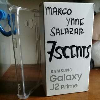 Samsung j2 prime bagong bago no issue 100% original 8gb with memory 32gb opinline po yan willing din to swap