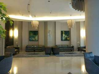 1BR w/ Bal. No Down Payment + Free Appliancces, Rent to Own Condo in Taguig.