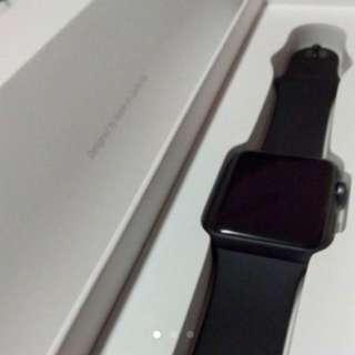 Apple Watch series 1 (gen2)