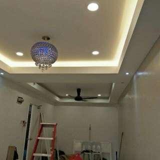Renovation dan plumbing khairil (01128277132)