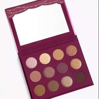 Colourpop You Had Me At Hello Shadow Palette (last pc)