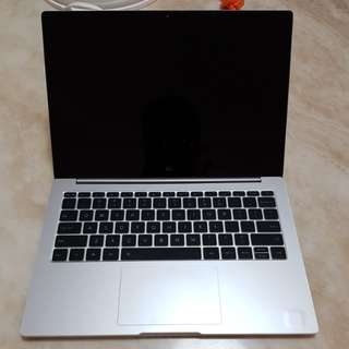 Mi Notebook Air 13 Used