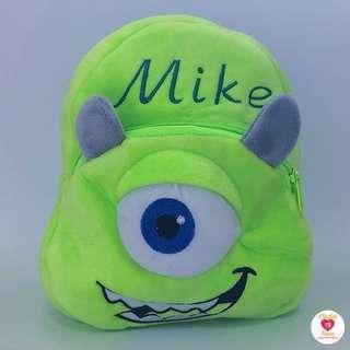 Mike Kid's Bag