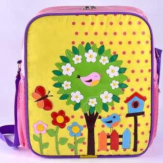 Kids Side Sling bag