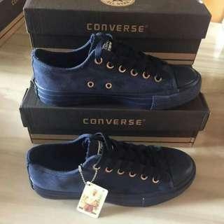 Gamusa Converse