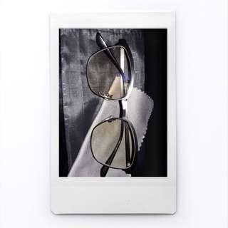 Specs!!! high quality