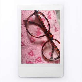 Leopard specs!!! high quality!!!