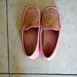 Shoes size( 29)