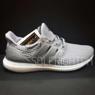 66feade23f8df Adidas Ultraboost V4   ...
