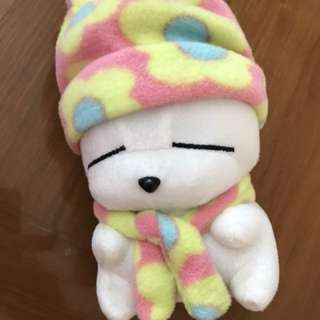 Soft toy /for deciration
