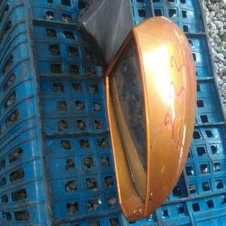 Side Mirror Driver Side Nissan fairlady 350z z33