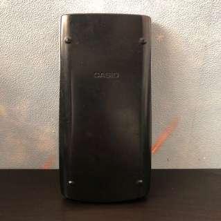 Casio FX50Fh