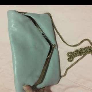 D&G handbag