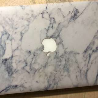 MacBook Pro, Free Apple Magic Mouse and additional MagSafe Charger!