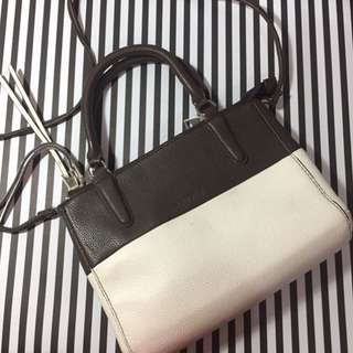 Zara Bag Authentic Preloved