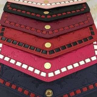 Louis Vuitton Wallet (OEM)