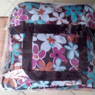 Tollijoy Baby Travel Bag
