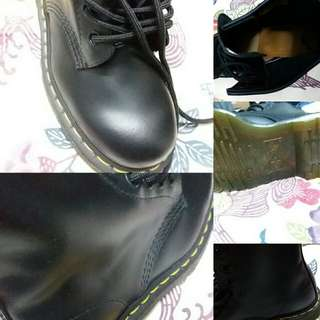 Dr. Martens Airwair 100% new 6.5折,35% off
