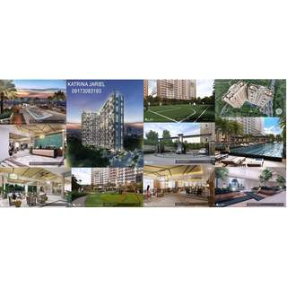 OWN A CONDO AS LOW AS PHP 13,118.14 (1 Bedroom 29 sqm) per month