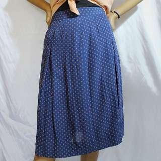 Vintage Skirt 3