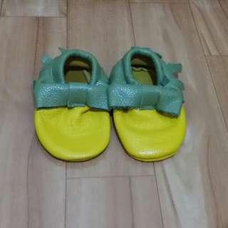 Cute coachella shoes