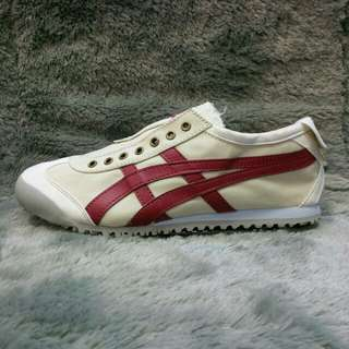 Geser gambar Size available 36 -41
