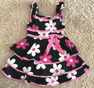 Cotton On - Dress Anak