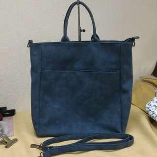 Don Donna handbag