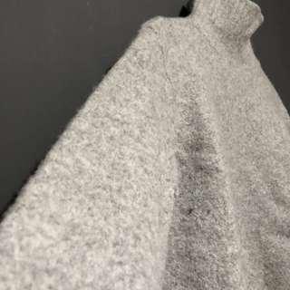 韓國 毛衣 羊毛