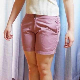 Casual shorts