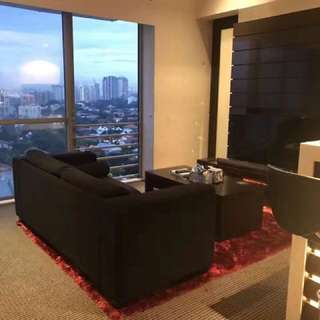 D9 STUDIO PENTHOUSE FOR SALE