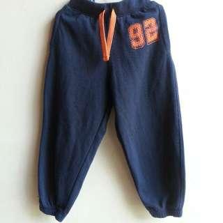 Jogger Pants (5yo)