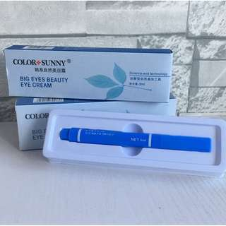 5ml Double Eyelid Serum / Cream / Glue