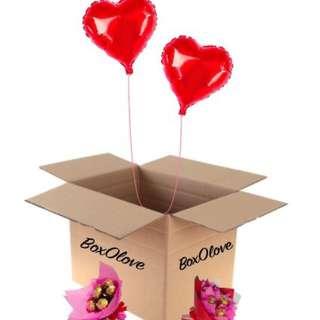 Valentine's Day Gift